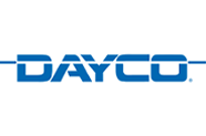 dayco.png