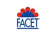 facet_logo_web.jpg