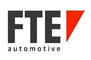fte_logo_web.jpg