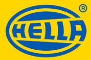 hella_logo_web.jpg
