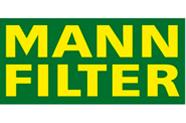 man-filter.png