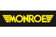 monroe.png
